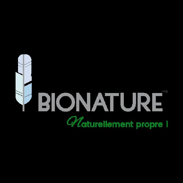 logo-bionature-ecoborne