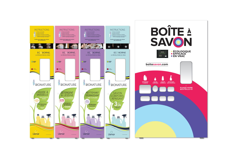 bornes-boite-savon-ecoborne